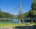 Risi Brücke Reuss Bremgarten AG 20160807-jag9889.jpg
