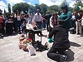 Ritual de La Alacita 12.jpg