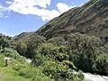 Riu Utcubamba entre Yerbabuena i Limatambo al districte de Mariscal Castilla.jpg