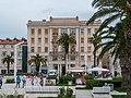 Riva, Split (P1080859).jpg