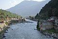 River Beas - Ramshila - Kullu - 2014-05-09 2198.JPG