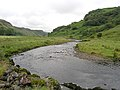 River Euchar, Skammersdale - geograph.org.uk - 215210.jpg