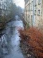 River Holme, Thongsbridge - geograph.org.uk - 102743.jpg