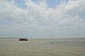 River Padma - Paturia-Daulatdia - 2015-06-01 2800.JPG