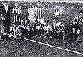 River Plate team 1913.jpg