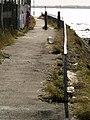 Riverside Path - geograph.org.uk - 723238.jpg
