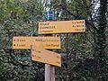 Rives - Panneau d'altitude à la Poype - 20131102 160548.jpg