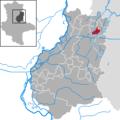 Roßdorf in JL.png