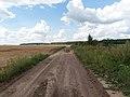 Road - panoramio (164).jpg