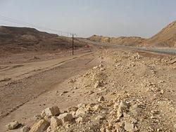 Road 12 119 (1).jpg