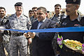 Road Re-opening Ceremony in Baqubah DVIDS112795.jpg