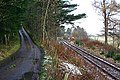 Road and Rail - geograph.org.uk - 370837.jpg
