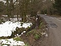 Road to Holman Clavel - geograph.org.uk - 1196634.jpg