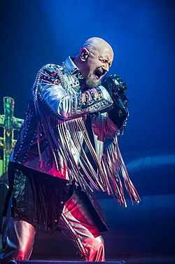Rob Halford of Judas Priest.jpg