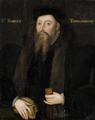 RobertThrockmortonD1581.png