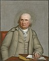 Robert Edge Pine - Robert Morris - NPG.73.20 - National Portrait Gallery.jpg