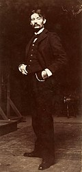 Robert Henri 1897.jpg
