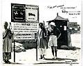 Robert Ripley visits the Khyber Pass, 1936.jpg