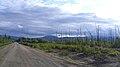 Robert campbell highway near Tuchitua.jpg