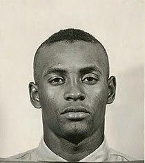 Roberto Clemente marines shot.jpg