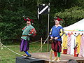 Robin Hood Festival 19.jpg