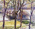 Robinson Bridge near Giverny.jpg