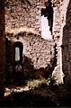 Rocca di cerbaia 04 interno.jpg