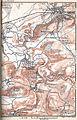 Rochefort en grotten Han 1905.jpg