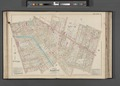 Rochester, Double Page Plate No. 6 (Map bounded by Brighton Ave., S. Goodman St., Averill Ave., South Ave.) NYPL3905020.tiff