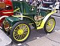 Rochet 1902 Vis-A-Vis at Regent Street Motor Show 2011.jpg