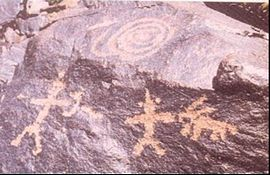 Rock art in Ordubad.jpg