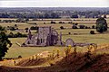 Rock of Cashel-12-Hore Abbey-1989-gje.jpg
