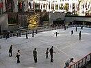 Rockefeller Center Skating IMG 0521.jpg
