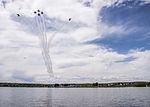 Rocky Mountain Airshow 150530-F-TT327-049.jpg
