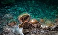 Rocky coastline drone view (Unsplash).jpg