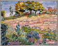 Roderic O'Conor - Landscape - Walters 372603.jpg