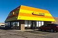 Rodolfo's Taco Shop Sierra Vista.jpg
