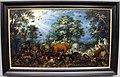 Roelant savery, paradiso, 1626, 01.JPG