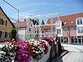 Roemerplatz-Kirchheim-Bolanden-03.JPG