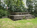 Roemischer-Wachturm-Biberlichopf 8056315.JPG