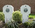 Roeselare Communal Cemetery (46).JPG
