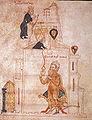 Roger of Andria.jpg