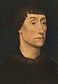 Rogier van der Weyden 026.jpg