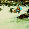 Rogue River (8517110634).jpg