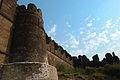 Rohtas 10 by Usman Ghani.jpg