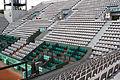 Roland-Garros 2012-IMG 3793.jpg