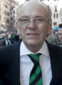 Rolf Königs.png