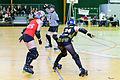 Roller Derby - Belfort - Lyon -040.jpg