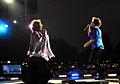 Rolling Stones 30.jpg
