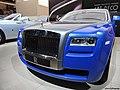Rolls Royce Ghost 6.6 '13 (8680616783).jpg